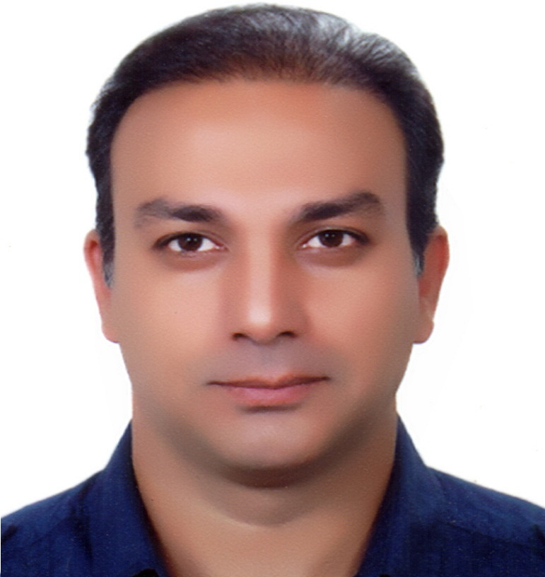 Mojtaba Taheri